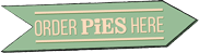 Order Pies Here