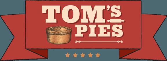 Toms Pies
