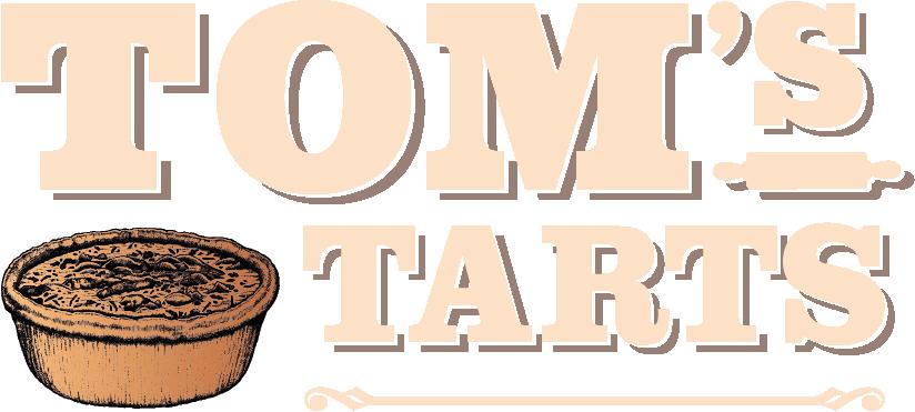 Tom's Tarts