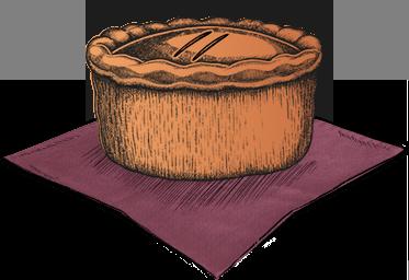Home - Tom's Pies